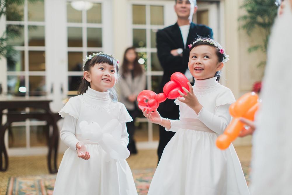 wedding0079.jpg