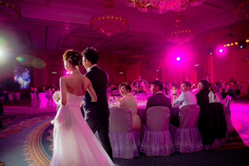 wedding0081.jpg