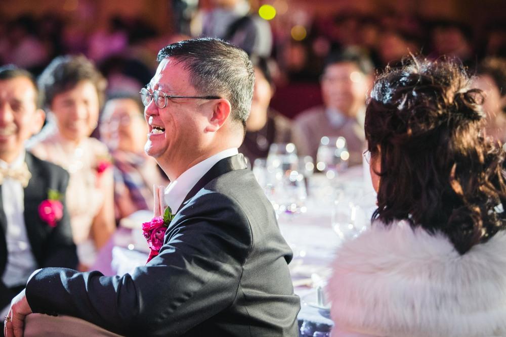wedding0084.jpg