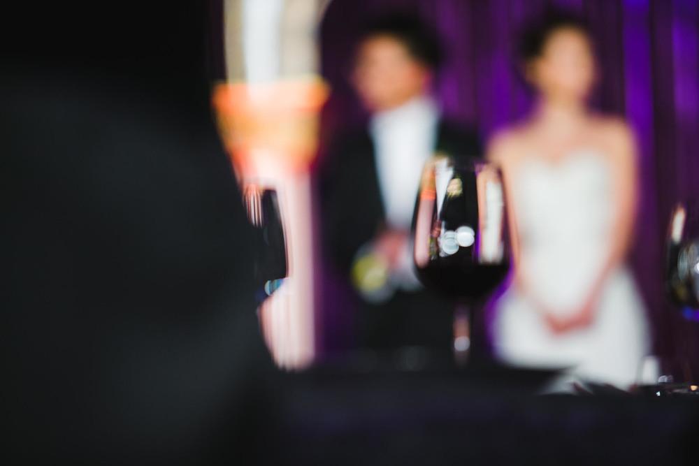 wedding0085.jpg