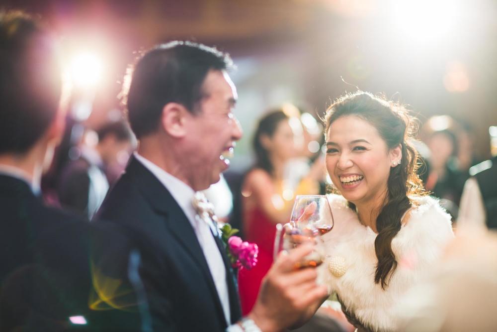 wedding0093.jpg
