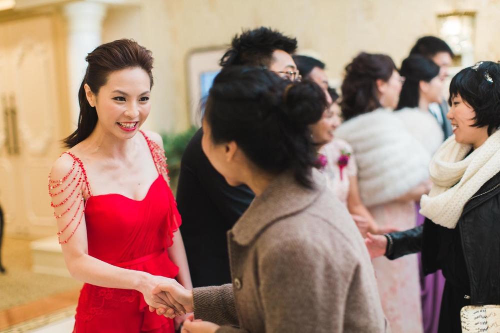 wedding0097.jpg