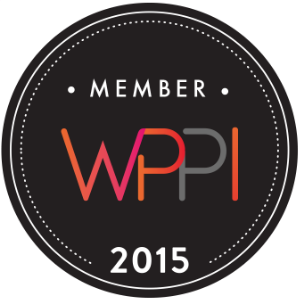 2015_Member Seal.png