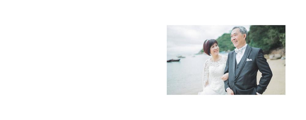stephanie_+_charles_album2_01.jpg