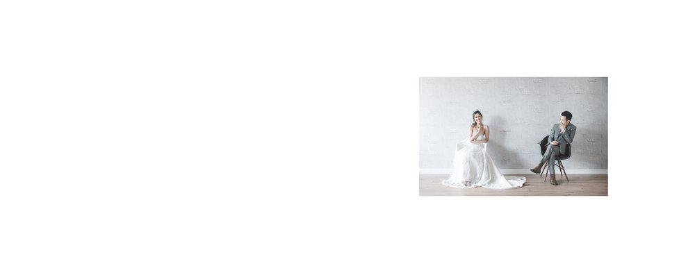 gigi_album_01.jpg