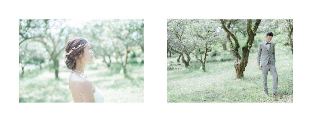 gigi_album_08.jpg