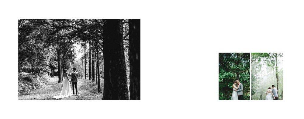 gigi_album_12.jpg