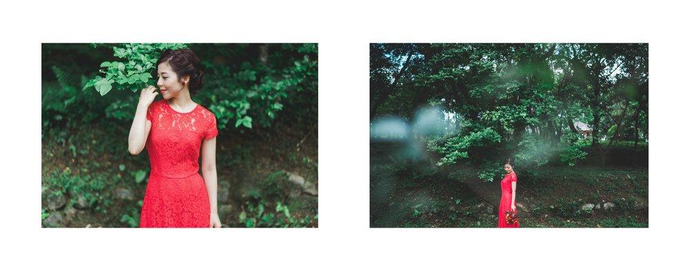 rainy_+_oscar_10.jpg