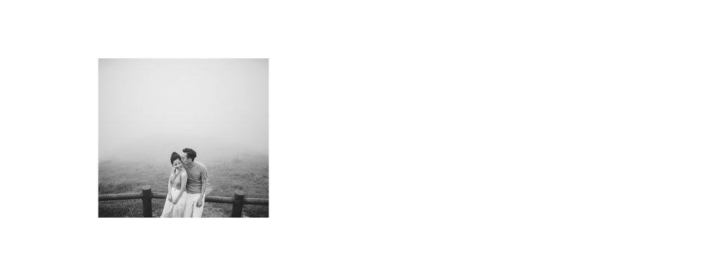 rainy_+_oscar_16.jpg