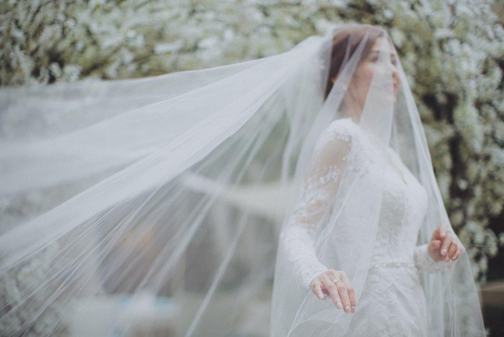 wedding queen