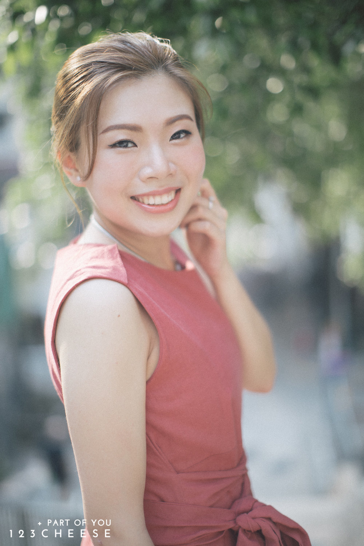 CHEE6454-編輯.jpg