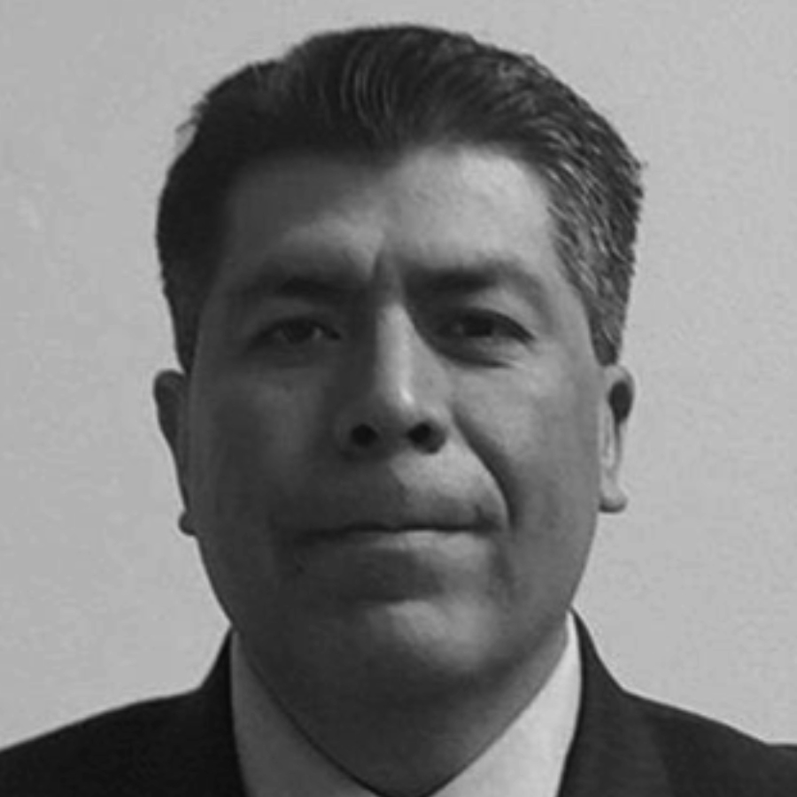 GILBERTO HERNANDEZ    Intellectual Property, Commercial Law