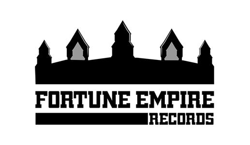 Fortune Empire Records_Black Logo 2.png