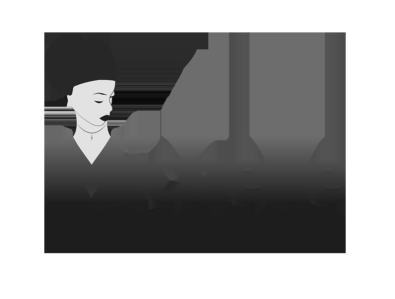 Michelle Posh Hair_Black Logo 2.png