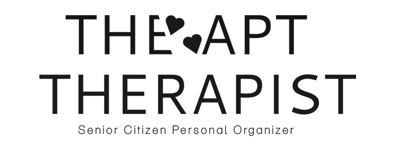 The Apartment Therapist Logo 2.png