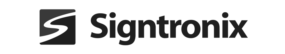Signtronix_Black Logo 2.png