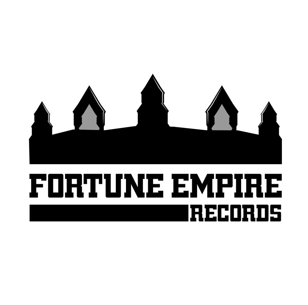 Fortune Empire Records_Black Logo.jpg