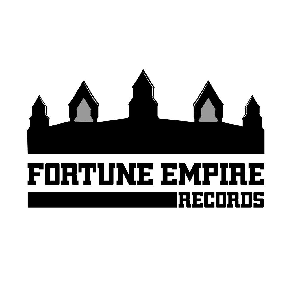 Fortune Empire Records_Black Logo.jpg
