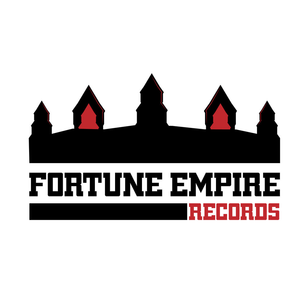 Fortune Empire Records_Black & Red Logo.jpg