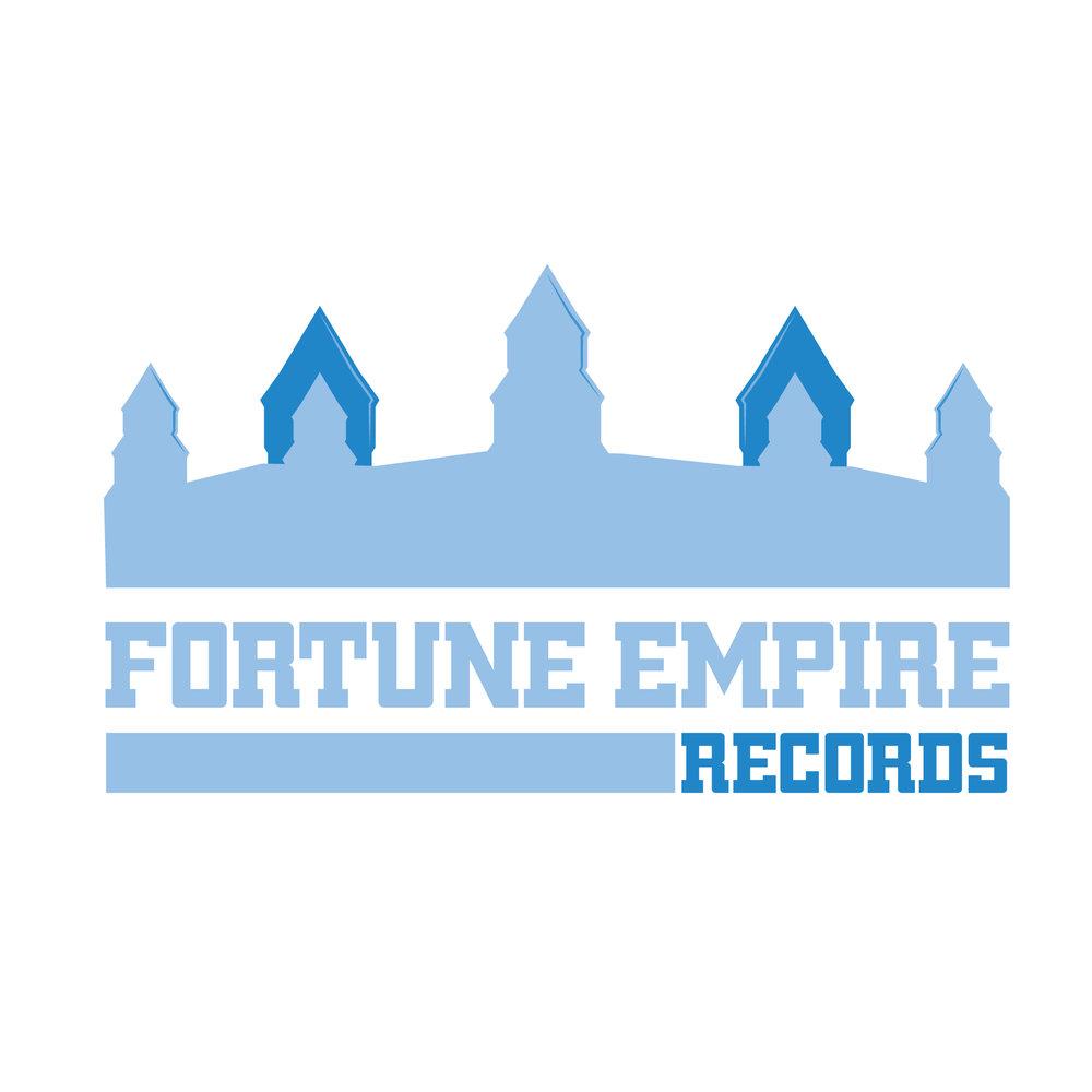 Fortune Empire Records_Blue Logo 2.jpg
