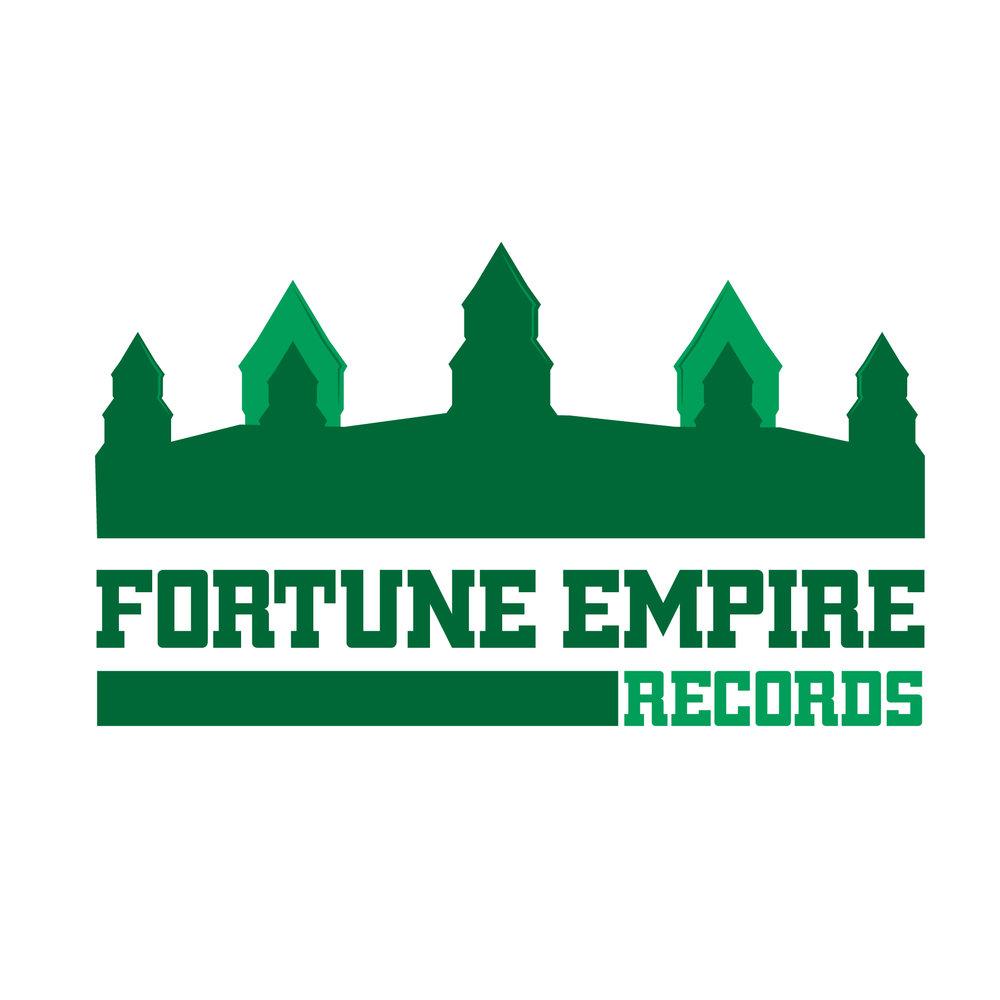 Fortune Empire Records_Dark Green Logo.jpg