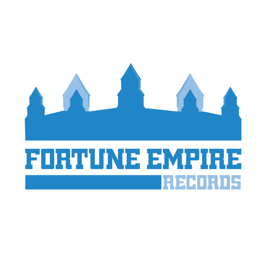 Fortune Empire Records_Blue Logo.jpg