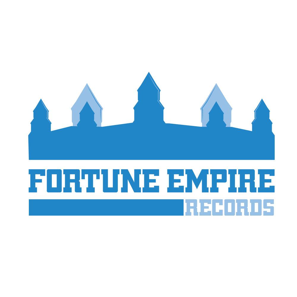 Fortune Empire Records_Blue Logo.jpg