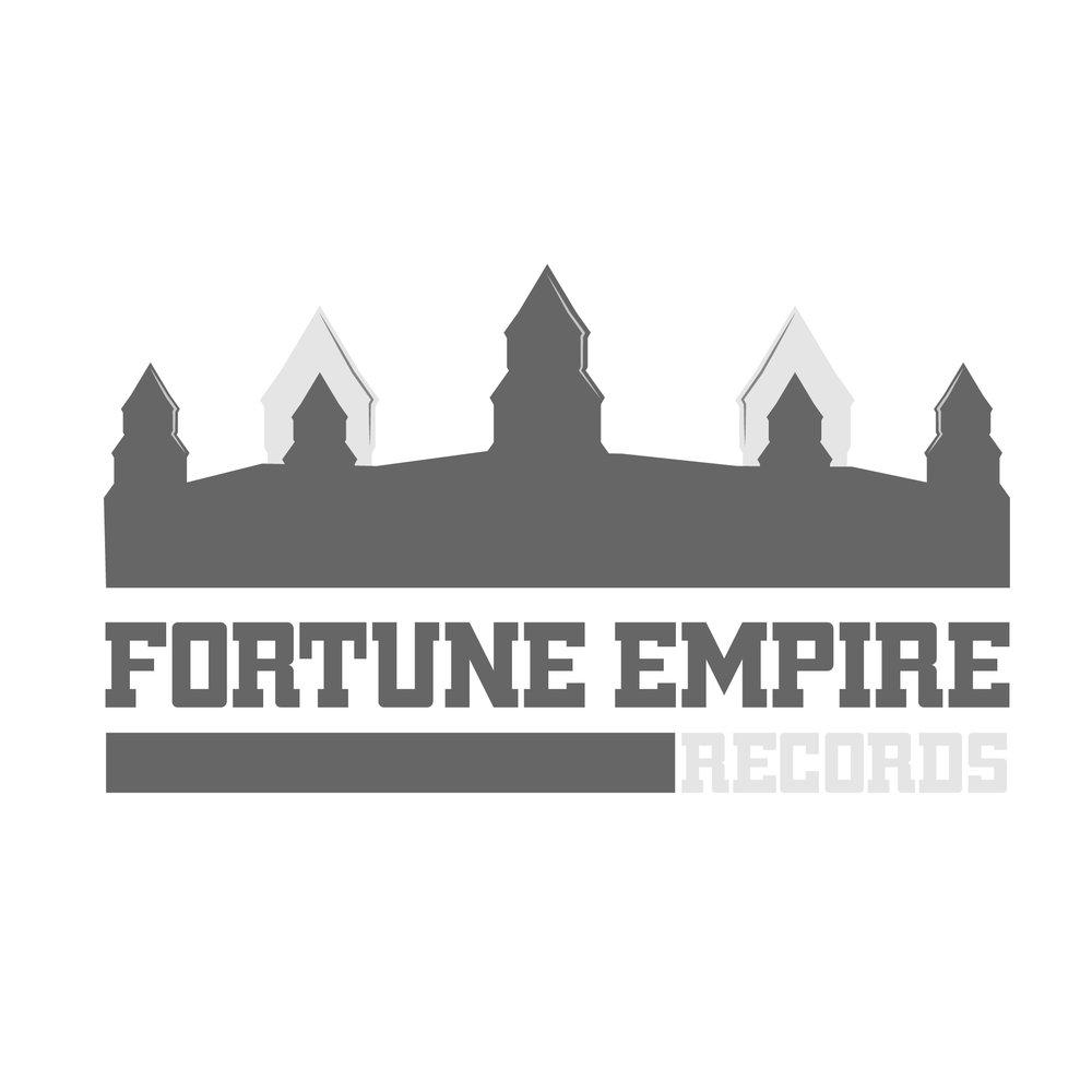 Fortune Empire Records_Dark Grey Logo_White BG.jpg
