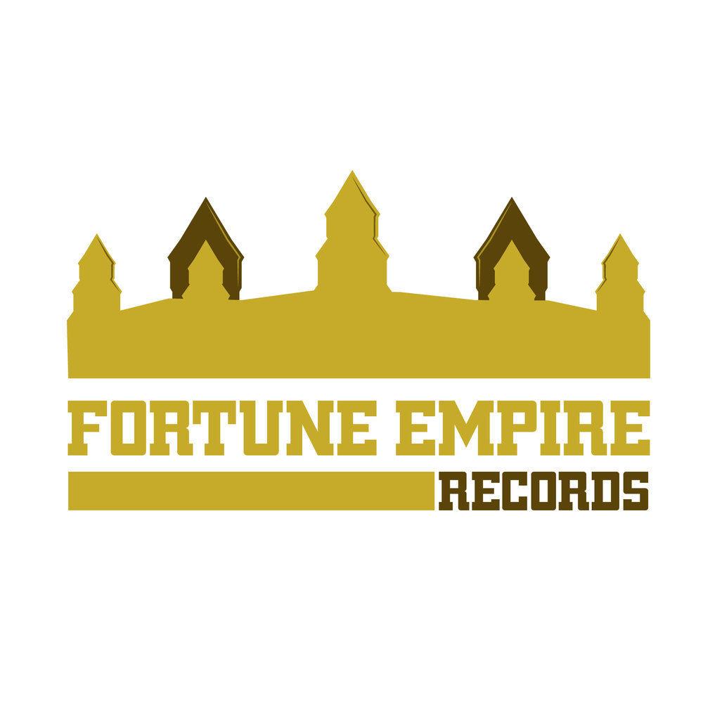 Fortune Empire Records_Gold Logo.jpg