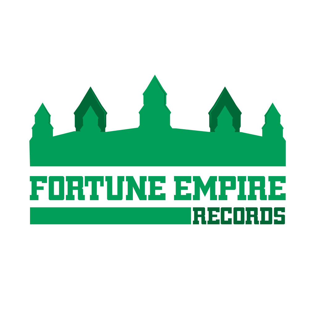 Fortune Empire Records_Light Green Logo.jpg