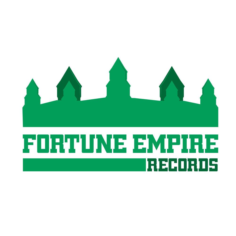 Fortune Empire Records_Light Green Logo.jpg