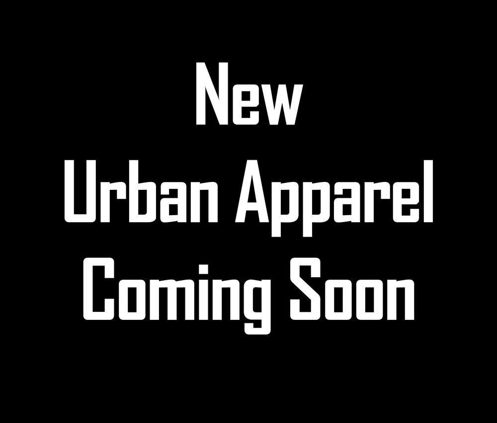 Apparel Coming Soon.jpg