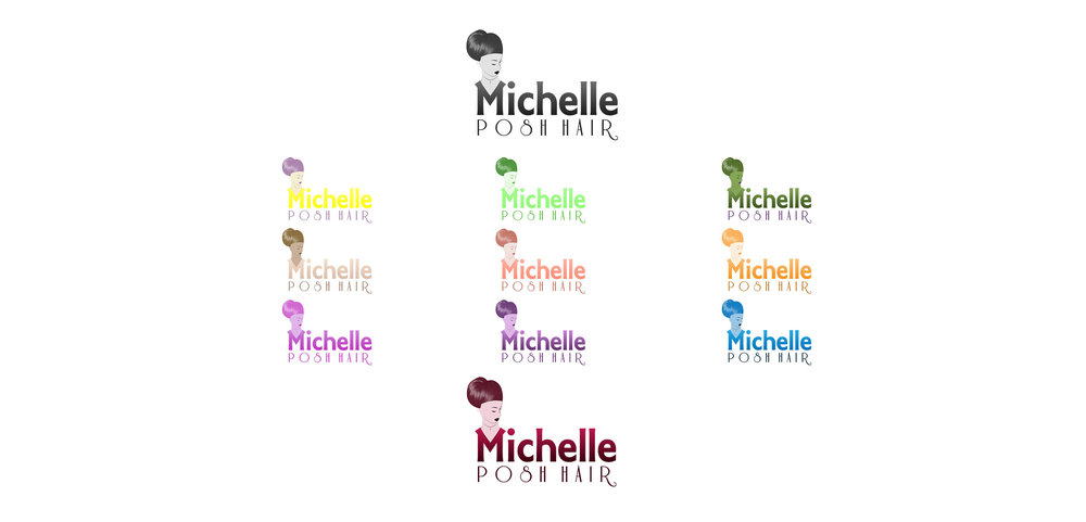 Michelle Posh Hair Highlight.jpg