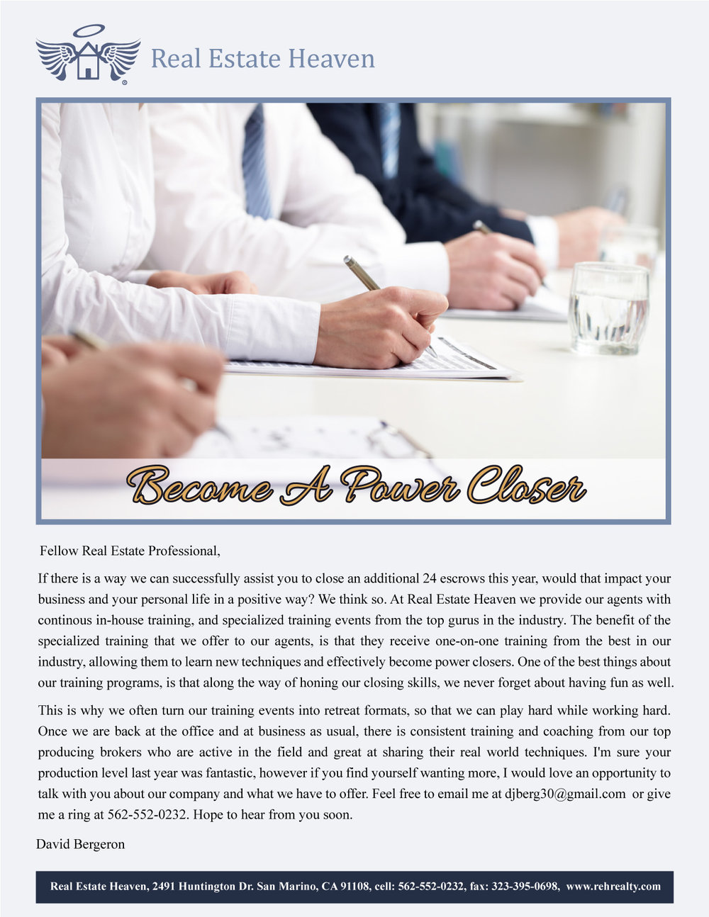 REH_RecruitmentLetter8_LowRes.jpg