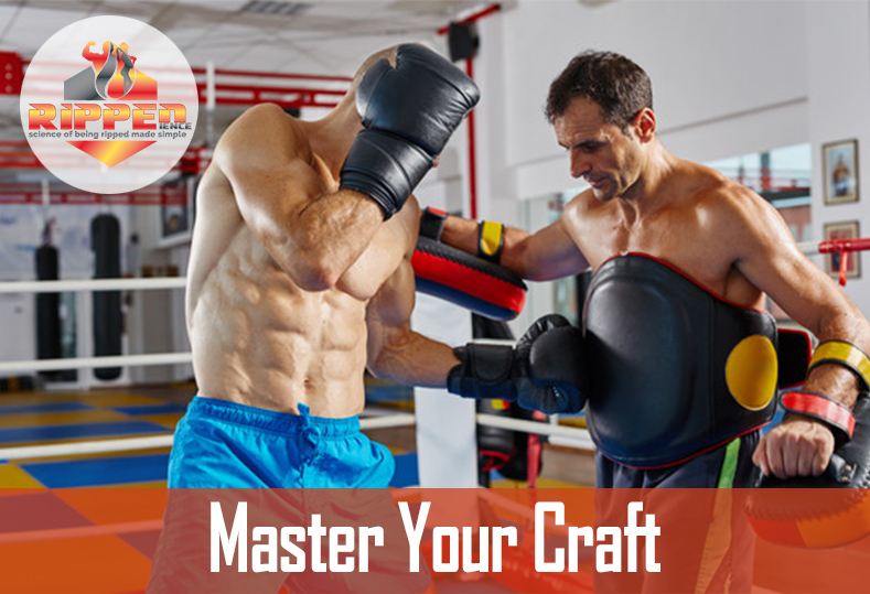 Master Your Craft_Martial Arts.jpg