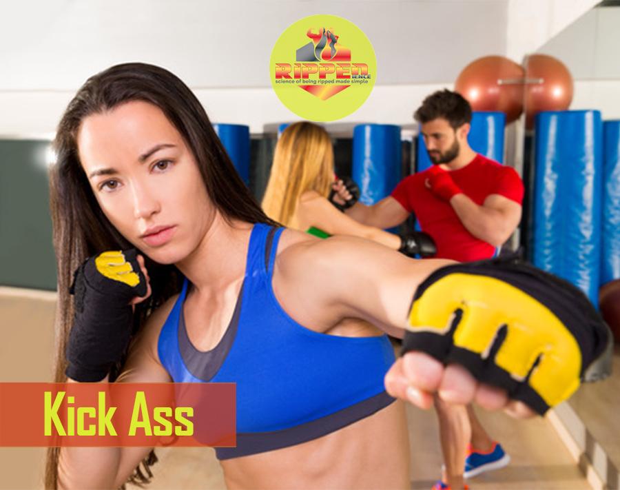Kick Ass.jpg