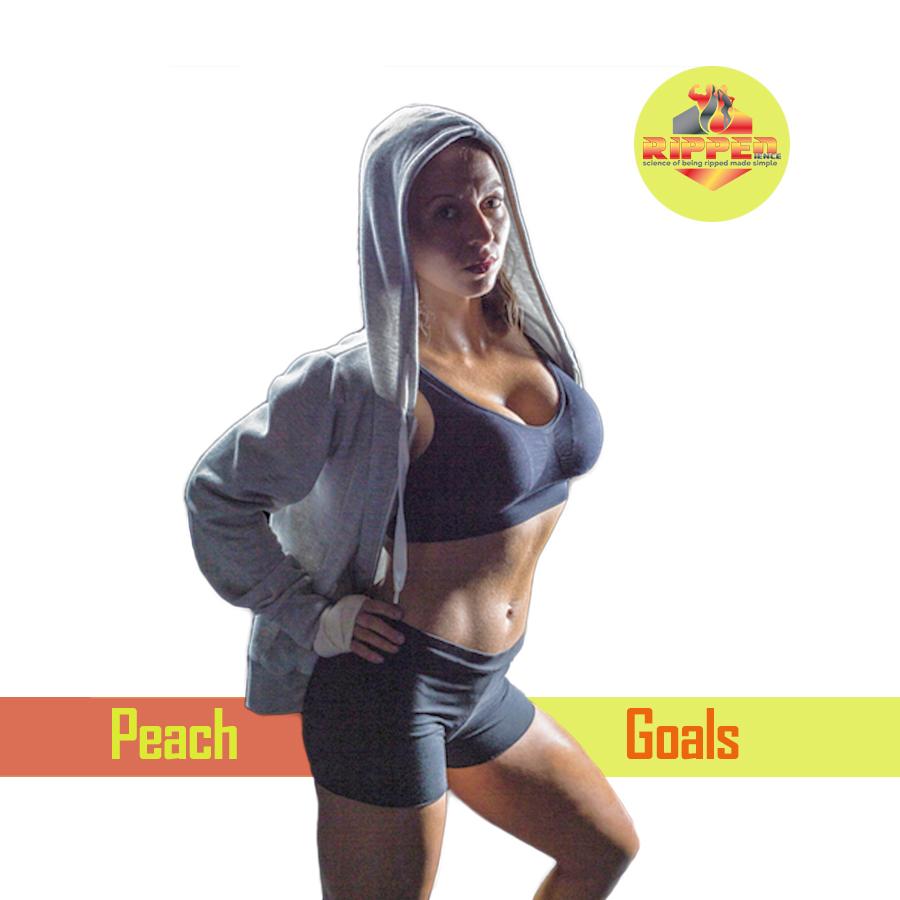 Peach Goals.jpg