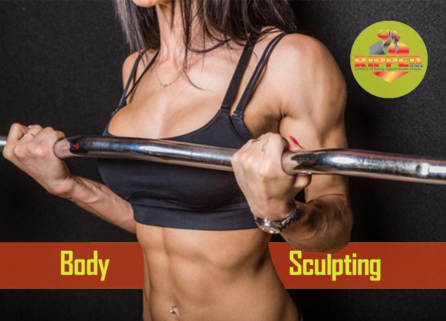 Body Sculpting.jpg