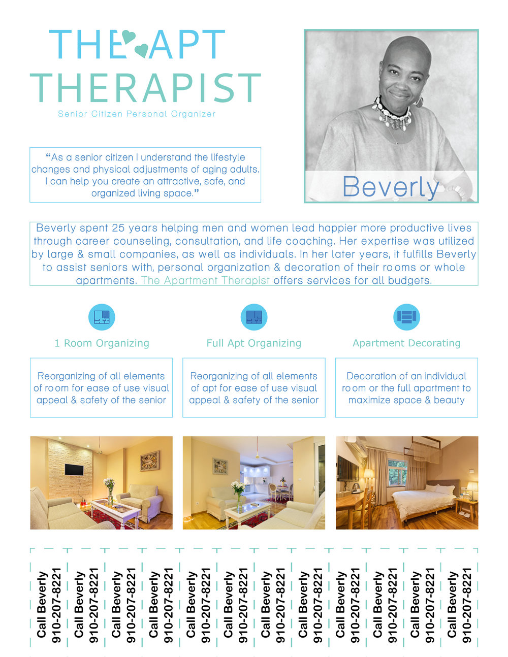 The Apartment Therapist Flyer_With Cutouts.jpg
