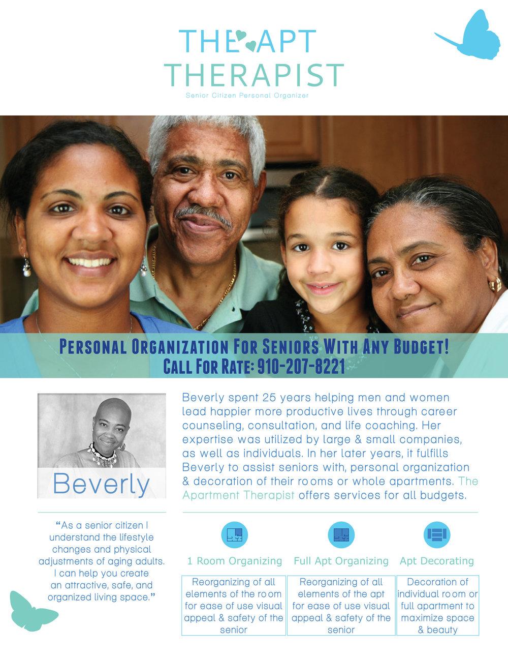 The Apartment Therapist Flyer.jpg