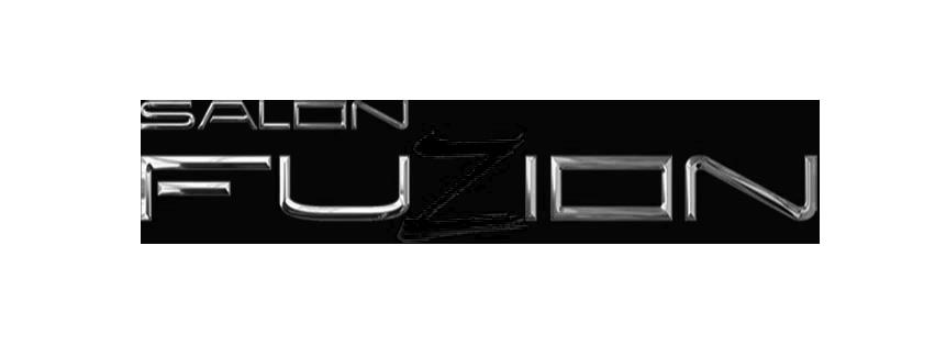 Salon Fuzion Logo.png