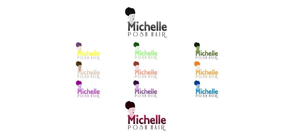Michelle-Posh-Hair-Highlight.jpg