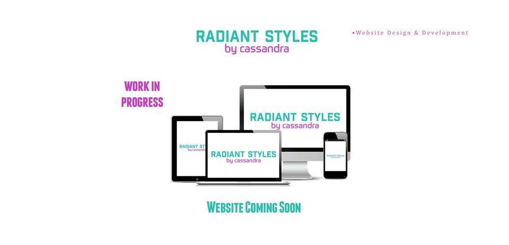 Radiant-Styles-Highlight.jpg