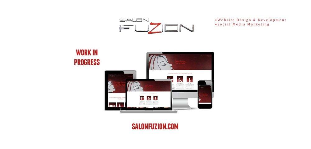 Salon-Fuzion-Highlight.jpg