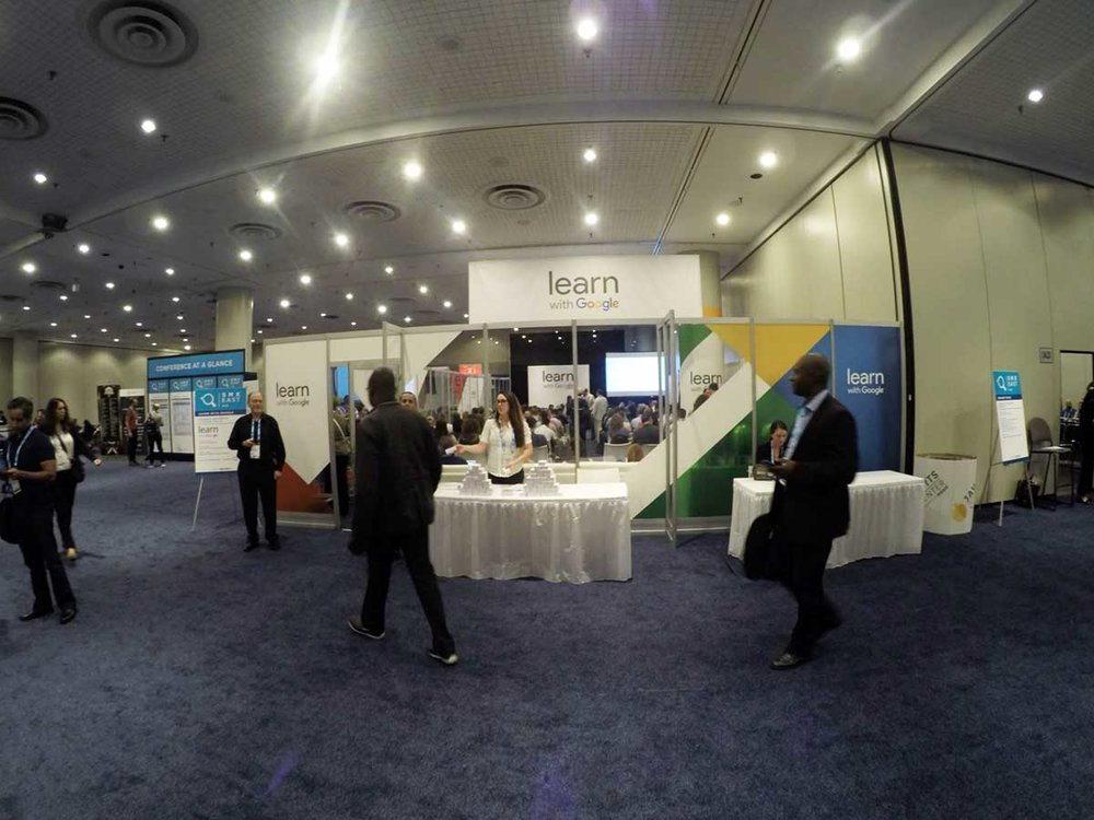 SMX East 2016 Marketing Conference & Expo.jpg