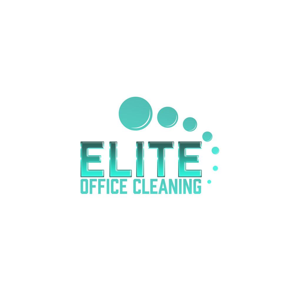 Elite Office Cleaning_Aqua Logo.jpg
