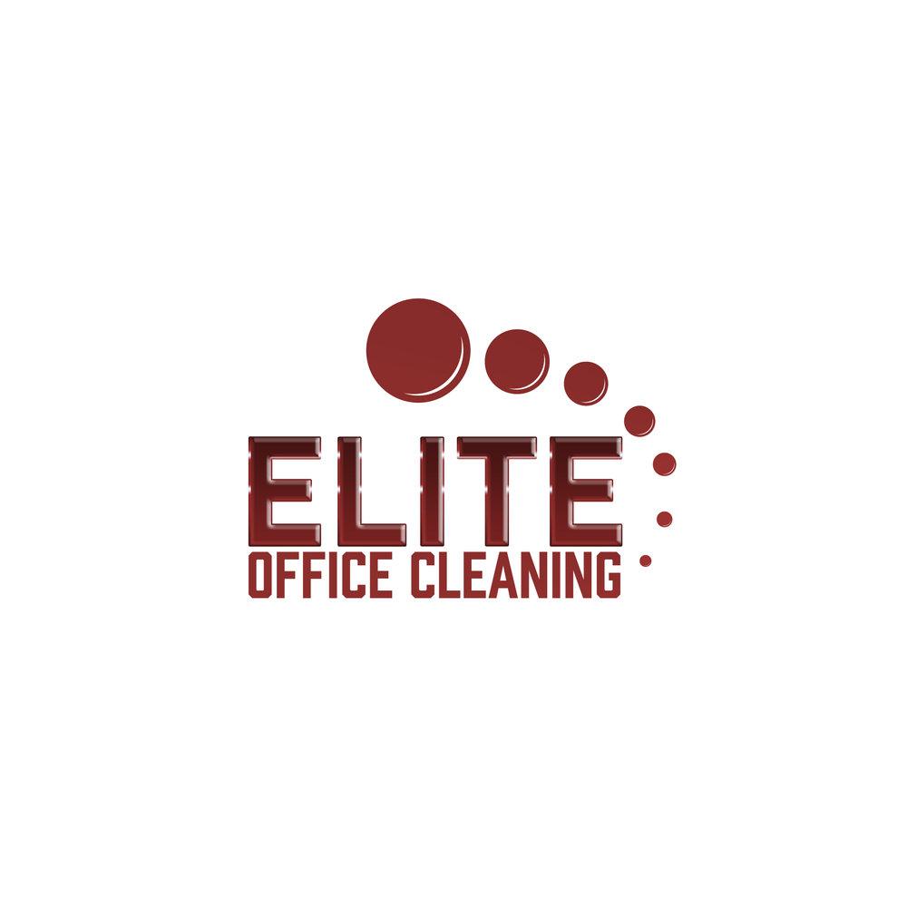 Elite Office Cleaning_Burgundy Logo.jpg