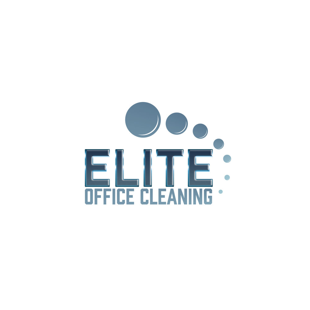 Elite Office Cleaning_Dark Blue Logo.jpg