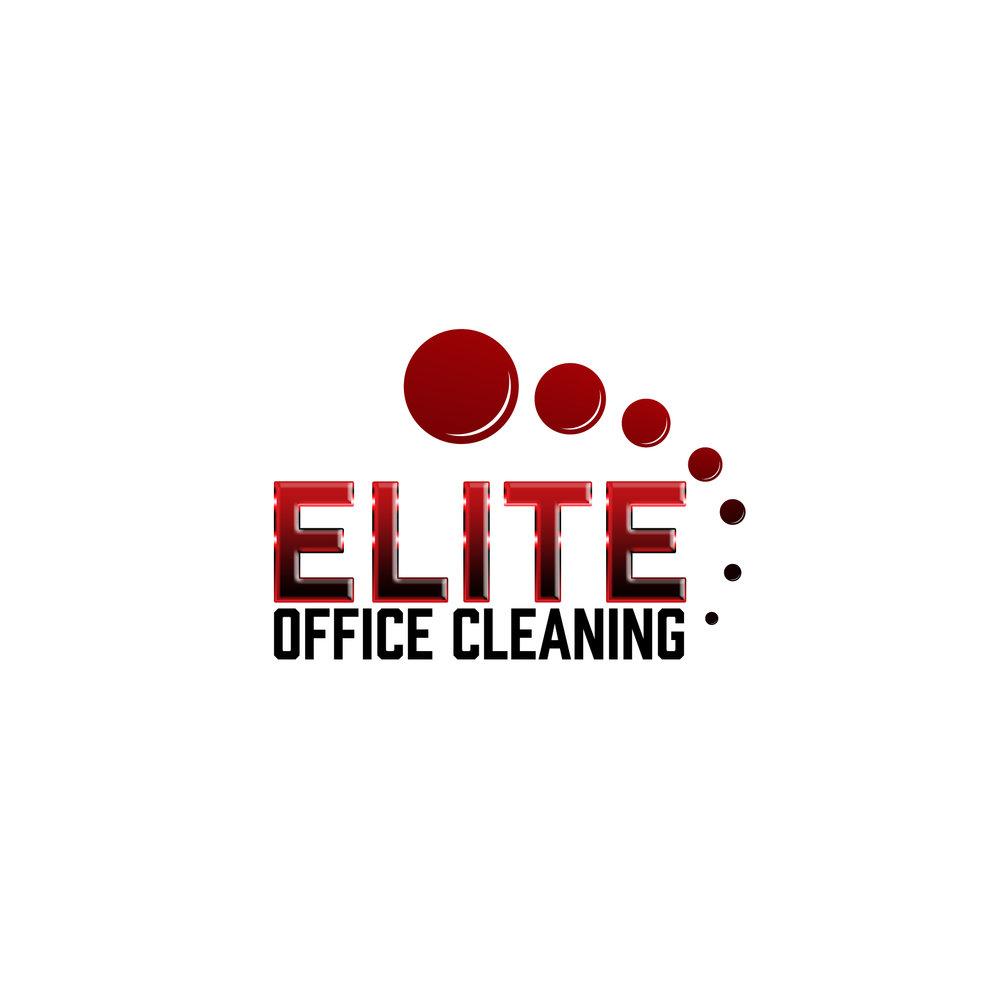 Elite Office Cleaning_Red & Black Logo.jpg