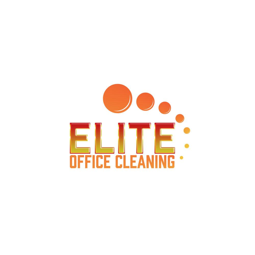 Elite Office Cleaning_Red-Yellow-Orange Logo.jpg